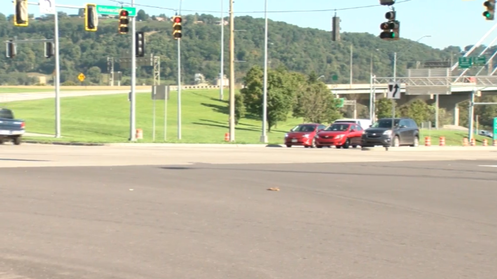 Detours, Closers About to Change for U.S. 22, Ohio Rte. 7