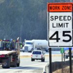 I-70 West Near Fulton Bridge to Close for 9 Months