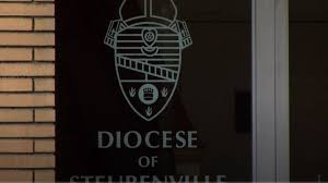 Jefferson County grand jury indicts former Diocese of Steubenville comptroller