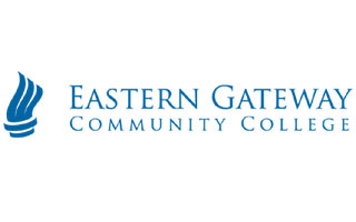 Eastern Gateway Community College Waiving Tuition Fees