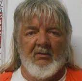 Harrison County man arrested on rape charges
