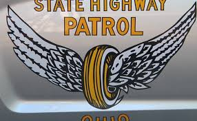 Ohio State Highway Patrol Cracking Down on Suspected Impaired Drivers