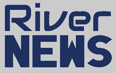 River News